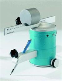 電動鉛筆硬度測試儀 Elcometer 3086