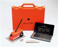 鉛筆硬度測試儀 Elcometer 501