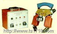 便攜式磁粉探傷儀 CJE-2