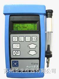 汽車尾氣分析儀 AUTO5-1