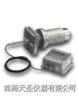 高温露点变送器 DMP246