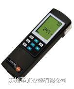 烟气分析仪 testo 325M