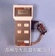 MF300F+鐵素體測定儀 MF300F+
