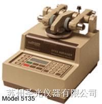 研磨仪 Taber5135