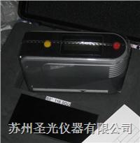 光澤度儀 T60