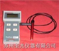 铁素体测试仪 MF300F FD3F+