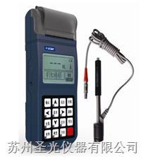 打印型里氏硬度计 HG6220