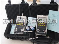 铁素体测定仪SP10 ferrite meter SP10