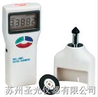 HG系列高精度转速表 HG-1801/HG-1802/HG-1803/HG-1804
