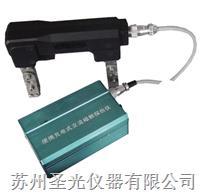 逆變式充電型磁粉探傷儀