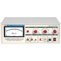 绝缘电阻测试仪 YD2682A