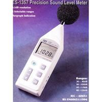 噪音计 TES-1357