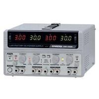 四组输出直流电源供应器 GPS4303