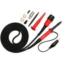 苏州CP3308R示波器高压探头 CP3308R