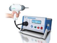 靜電放電發生器 EMS61000-2A