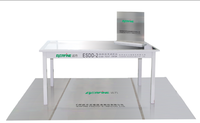靜電放電試驗臺 ESDD-2