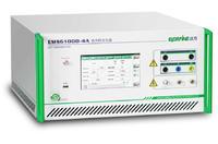 脈沖群發生器 EMS61000-4A