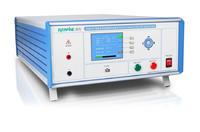 電阻浪涌脈沖試驗儀 EMR-5A