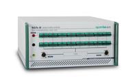 高速信號線耦合去耦網絡 SGN-8