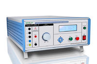 阻尼振荡波发生器 EMS61000-12B