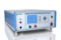 機載尖峰干擾模擬發生器 EMS181-2A
