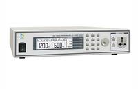 可程式交流电源 6600