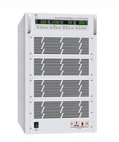 高功率可程式交流电源 6500