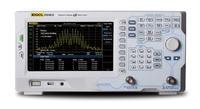 頻譜分析儀 DSA832