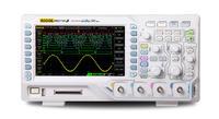 数字示波器 MSO/DS1000Z Plus系列