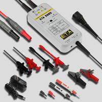 蘇州ETA5005 50MHz示波器差分探頭 ETA5005