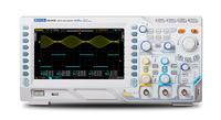 数字示波器 DS2000E系列