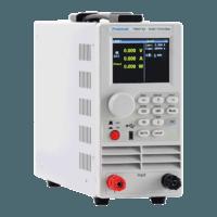 电子负载仪 TR9610 TR9611  TR9611A  TR9621