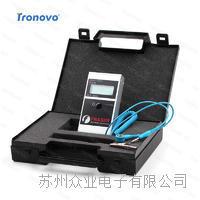 表面静电电压检测仪 FRASER715