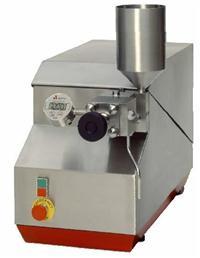 高压纳米匀质机-德国APV APV-2000