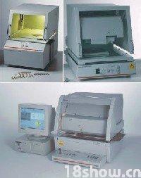 X-射线仪器 FISCHERSCOPE® X-射线仪器