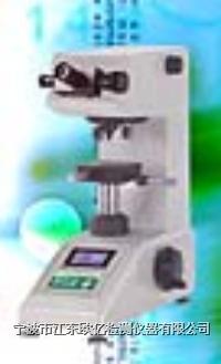 维氏硬度计(自动转塔) VC-5D1