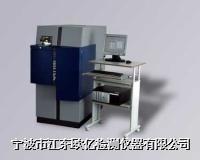 万能材料试验机 标准件紧固件试验室仪器配置方案