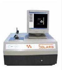 合金元素光谱分析仪 SOLARIS