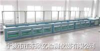 卧式拉力/拉伸试验机 YL-100kN /200kN /300kN /500kN/1000kN /2000kN /3000