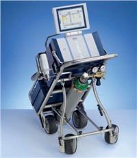 德国布鲁克移动式光谱仪Q4 MOBILE