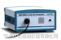 高精度快速光谱辐射计HAAS2000 HAAS2000