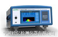 快速高精度光谱辐射计HAAS3000 HAAS-3000