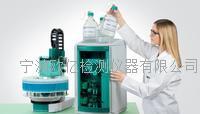 浙江萬通離子色譜儀(Metrohm) 940 Professional IC Vario——可定制的模塊化離子色譜系統