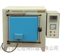 JHF-27 端淬試驗專用加熱爐 JHF-27