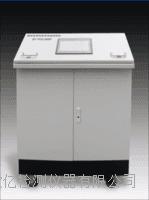 VOC-600P型揮發性有機物在線監測系統 VOC-600P