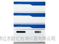 CIC-D500盛瀚離子色譜儀 離子色譜儀CIC-D500