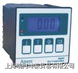 工業溶氧儀 RD20