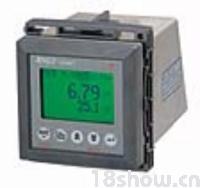 ORP儀/溫度控制器  6308OT