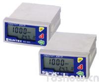電導度/比電阻監控器 EC-410/EC-430
