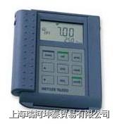 攜帶型PH監控器 PH1120-1140